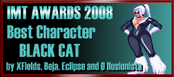 IMT2008%20-%20Best%20Character%20-%20Black%20Cat.png