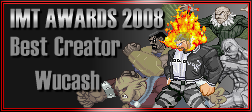 IMT2008%20-%20Best%20Creator%20-%20Wuash%20-%202.png