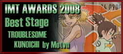 IMT2008%20-%20Best%20Stage%20-%20Troublesome%20Kunoichi.png