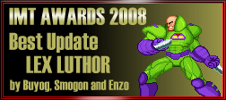 IMT2008%20-%20Best%20Update%20-%20Lex%20Luthor.png