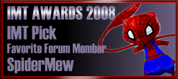 IMT2008%20-%20IMT%20Pick%20-%20SpiderMew.png