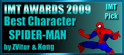 IMT2009%20-%20Best%20Character%20-%20Spiderman.png