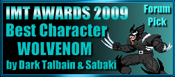 IMT2009%20-%20Best%20Character%20-%20Wolvenom.png