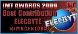 IMT2009%20-%20Best%20Contribution%20-%20Elecbyte.png