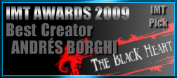 IMT2009%20-%20Best%20Creator%20-%20Borghi.png