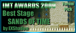 IMT2009%20-%20Best%20Stage%20-%20ExShadow.png