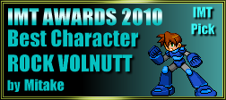 IMT2010%20-%20Best%20Character%20-%20Rock%20Volnut.png