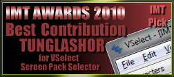 IMT2010%20-%20Best%20Contribution%20-%20Tunglashor.png
