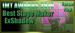 IMT2010%20-%20Best%20Stage%20-%20ExShadow.png