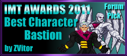 IMT2011%20-%20Best%20Character%20-%20Bastion.png
