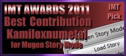 IMT2011%20-%20Best%20Contribution%20-%20Kamiloxnumetal.png