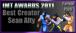 IMT2011%20-%20Best%20Creator%20-%20Sean%20Alty.png