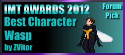 IMT2012%20-%20Best%20Character%20-%20Wasp.png