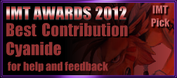IMT2012%20-%20Best%20Contribution%20-%20Cyanide.png