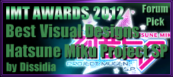 IMT2012%20-%20Best%20Stage%20-%20Dissidia.png
