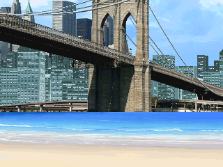 BrooklynBridge.png