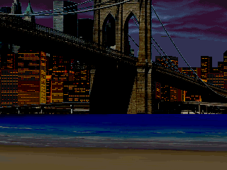 BrooklynBridgeNight.png