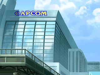 CapcomCity.png