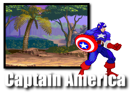 CaptainAmerica.png