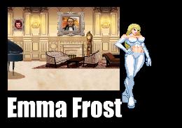 EmmaFrost.png