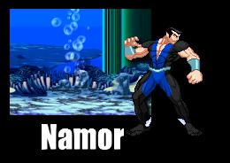 Namor.png