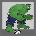Aportes cualquiera Hulk