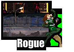 Rogue2.png