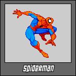 Aportes cualquiera Spiderman2