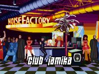 clubjamika.jpg