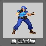 Aportes cualquiera Jill