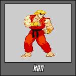 Aportes cualquiera Ken