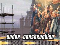 underconstruction.jpg