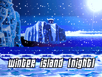 winterislandnight.jpg