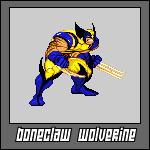 Mugen Ahora si es definitivo - Página 2 Wolverine